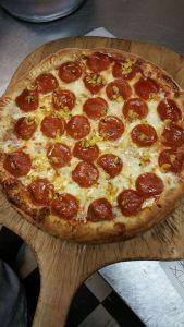 Cosmo's Pizzeria photo